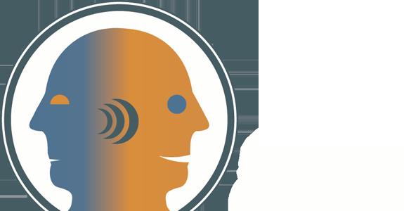 Enrichir Sa Vie - Coaching